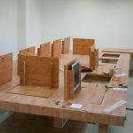 שולחן משולב לישיבות והדרכה 3