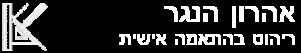 נגר אהרון כהן