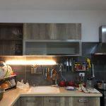ארונות נישה במטבח