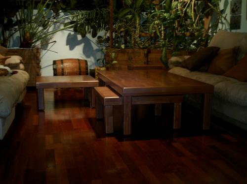 tables-gallery-04