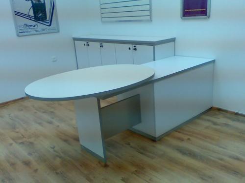 שולחן דינמיקה