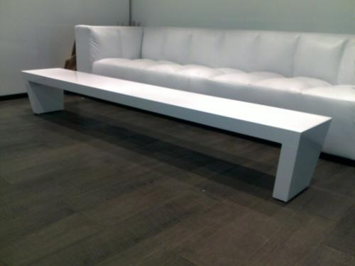 שולחן סלון בעיצוב מיוחד
